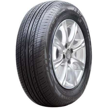 Anvelopa All Season HIFLY  Hf201 215/65R16 98H