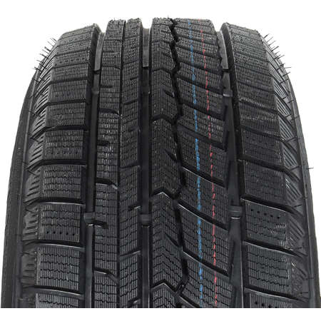 Anvelopa Iarna Chengshan  Csc901 155/65R14 75S