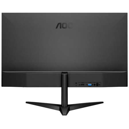 Monitor AOC 22B1H 21.5 inch 5ms Black