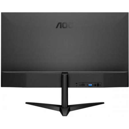Monitor AOC 22B1HS 21.5 inch 5ms Black