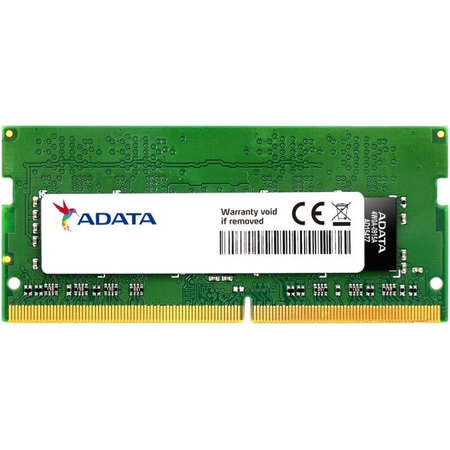 Memorie laptop ADATA 16GB DDR4 2666MHz CL19 1.2v