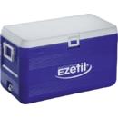 Lada frigorifica fara alimentare Ezetil 70 Litri Albastru