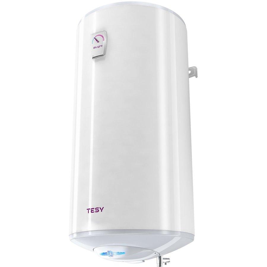 Boiler electric GCV1004420B11T 2000W 100 L Alb thumbnail