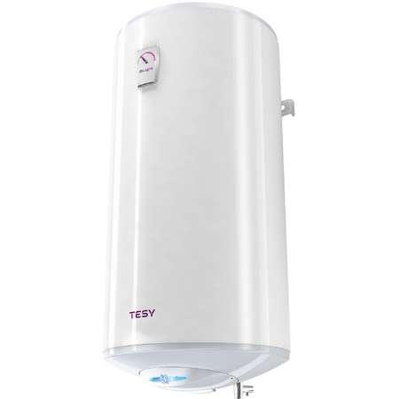 Boiler electric Tesy GCV1004420B11T 2000W 100 L Alb