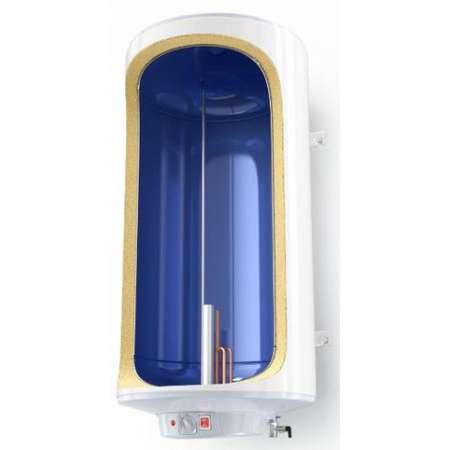 Boiler electric Tesy Max Eau GCV 2005620 D06 SRC  2000W 200L