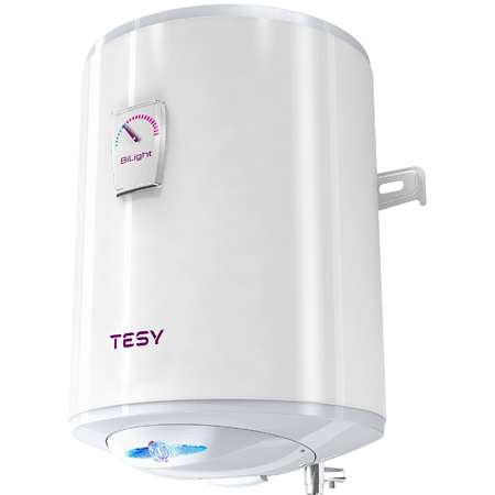 Boiler electric Tesy GCV303512B11TSR BiLight 30 litri 1200W
