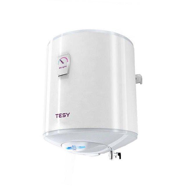 Boiler electric GCV504420B11TSR 50 litri 2000W thumbnail