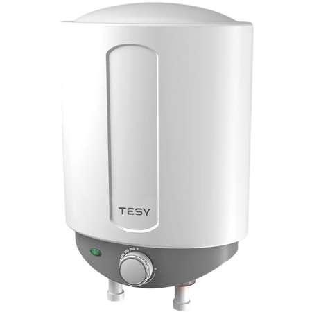 Boiler electric Tesy GCA0615RC 1500W 6 litri Alb