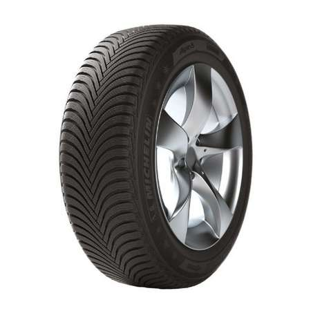 Anvelopa Iarna Michelin  Alpin5 205/50R17 93H
