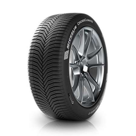 Anvelopa All Season Michelin  Crossclimate Suv 225/65R17 106V