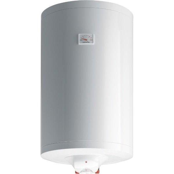 Boiler TGR 50 NV6 2000W 50L thumbnail