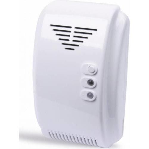 Senzor gaz BS-GD610