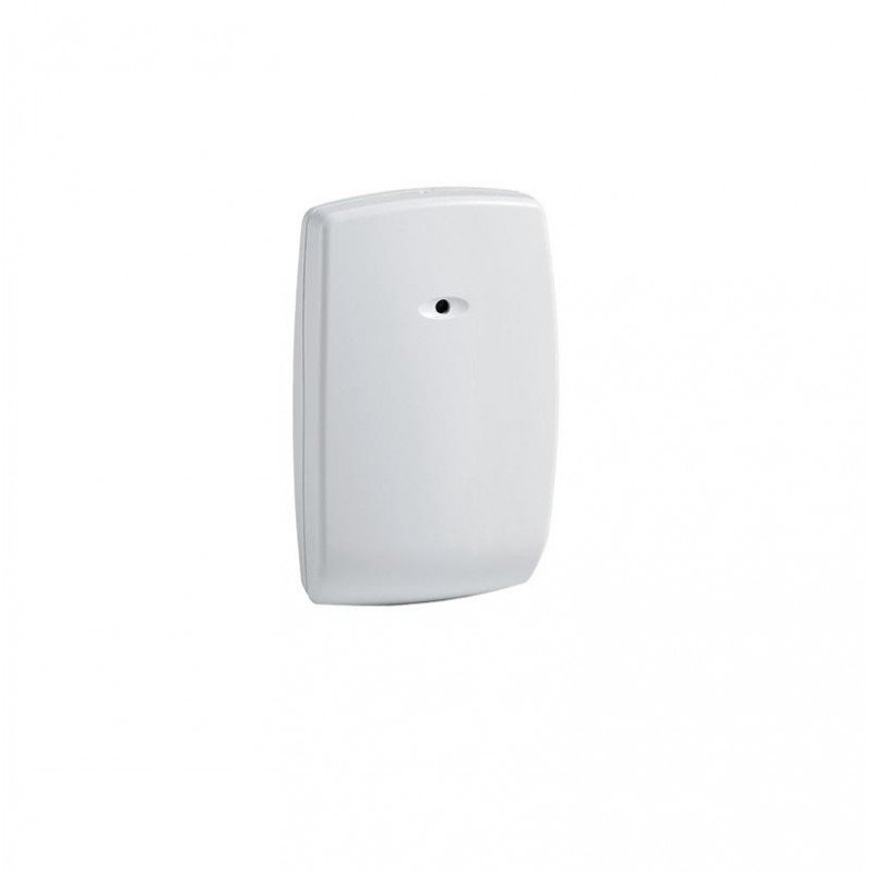 Senzor geam spart FG1625TAS pentru Flexguard thumbnail