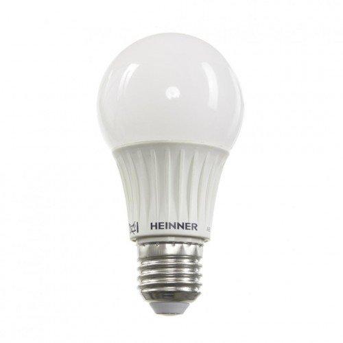 Bec LED HLB-13WE2765K E27 13W 1300 lm A+ lumina rece thumbnail
