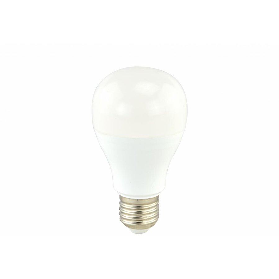 Bec LED ToLedo GLS V5 E27 14W 1580 lm A+ lumina rece thumbnail
