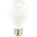 ToLedo GLS V5 E27 10.5W 1080 lm A+ lumina rece