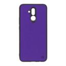 Sakura Violet pentru Huawei Mate 20 Lite