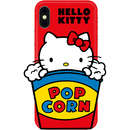 HK9-POPCORN 3D Object-Popcorn pentru APPLE iPhone XR