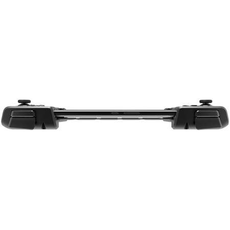 Joystick Asus GameVice Controller pentru ROG Phone ZS600KL Black