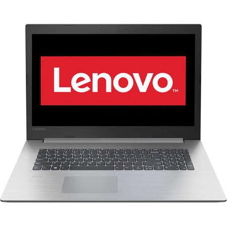 Laptop Lenovo IdeaPad 330-15IKB 15.6 inch HD Intel Core i3-6006U 4GB DDR4 1TB HDD Platinum Grey