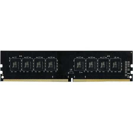 Memorie TeamGroup 8GB DDR4 2666MHz CL19 1.2V