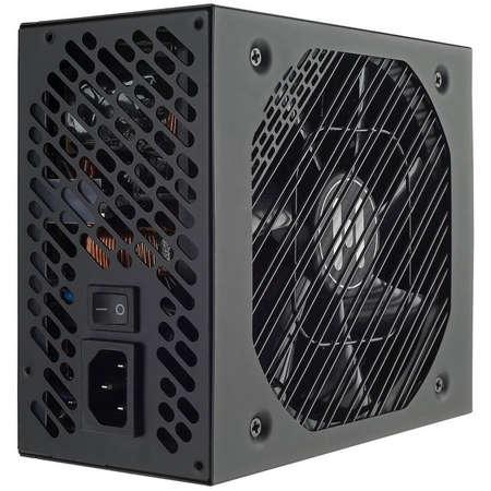 Sursa Fortron HYDRO GE 650 Full Modulara 650W 80+ Gold