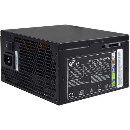 Sursa Fortron FSP700-60AHBC 700W