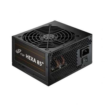 Sursa Fortron HEXAHA650 650W 80+ Bronze