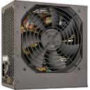 Sursa Fortron FSP400-60APN 400W