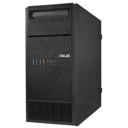 Server Asus TS100 E9-M62 Tower Intel E3-1220 V6 LGA1151 8GB DDR4 1TB HDD 300W