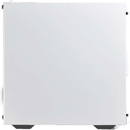 Carcasa EVGA DG-75 Window White