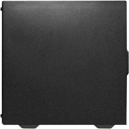 Carcasa EVGA DG-75 Window Black