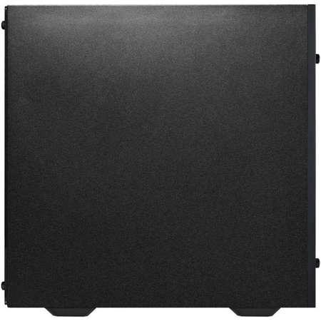 Carcasa EVGA DG-76 Window Black