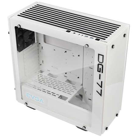 Carcasa EVGA DG-77 Window White