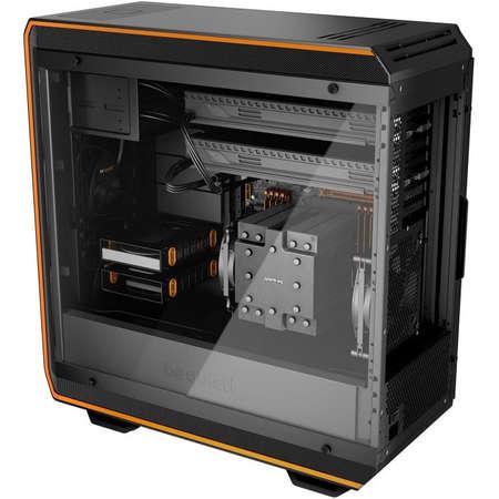 Carcasa Be quiet! Dark Base PRO 900 Rev.2 Orange