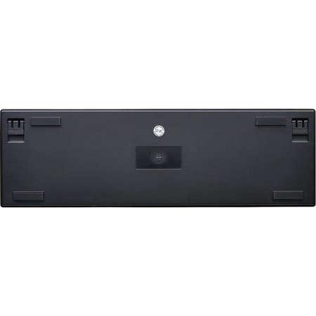 Tastatura Gaming Cooler Master MasterKeys L Brown Switch