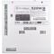 Sursa SILVERSTON SST-NJ520 Full Modulara 520W 80+Platinum