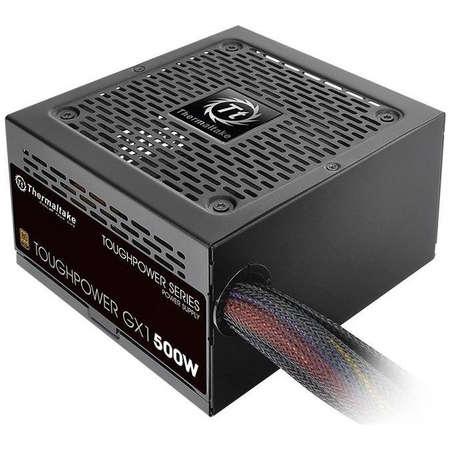 Sursa Thermaltake Toughpower GX1 500W 80+ Gold