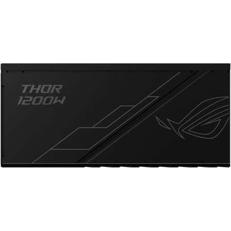 Sursa Asus ROG Thor 1200W 80 PLUS Platinum