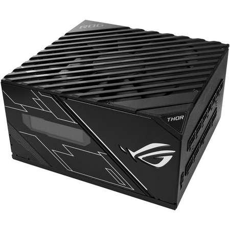 Sursa Asus ROG Thor 850W 80 PLUS Platinum