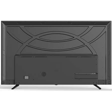 Televizor Sharp LED Smart TV LC-55UI7552E 139cm Ultra HD 4K Black