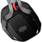 Casti Gaming Cooler Master MasterPulse MH530