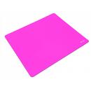 Primo Summer Pink