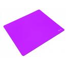 Primo Summer Purple