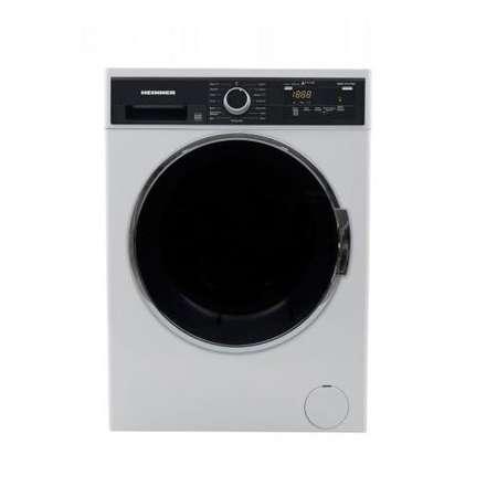 Masina de spalat rufe Heinner HWM-V914TINV 9kg Clasa A+++ 1400RPM Alb