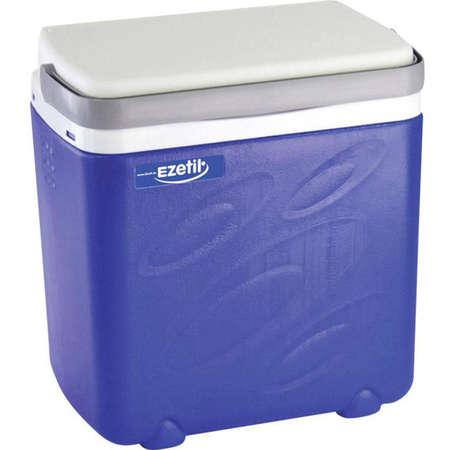 Lada frigorifica Ezetil EZ25 3 Days ICE25 24L Albastru