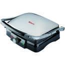 ST-EC1150 2000W Inox