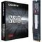 SSD Gigabyte 128GB PCI Express 3.0 x2 M.2 2280 NVMe