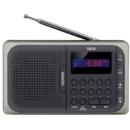 APR-210 FM Negru
