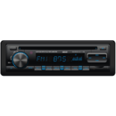 Radio CD Auto Akai CA003A-6113U Bluetooth 4x 35W USB SD